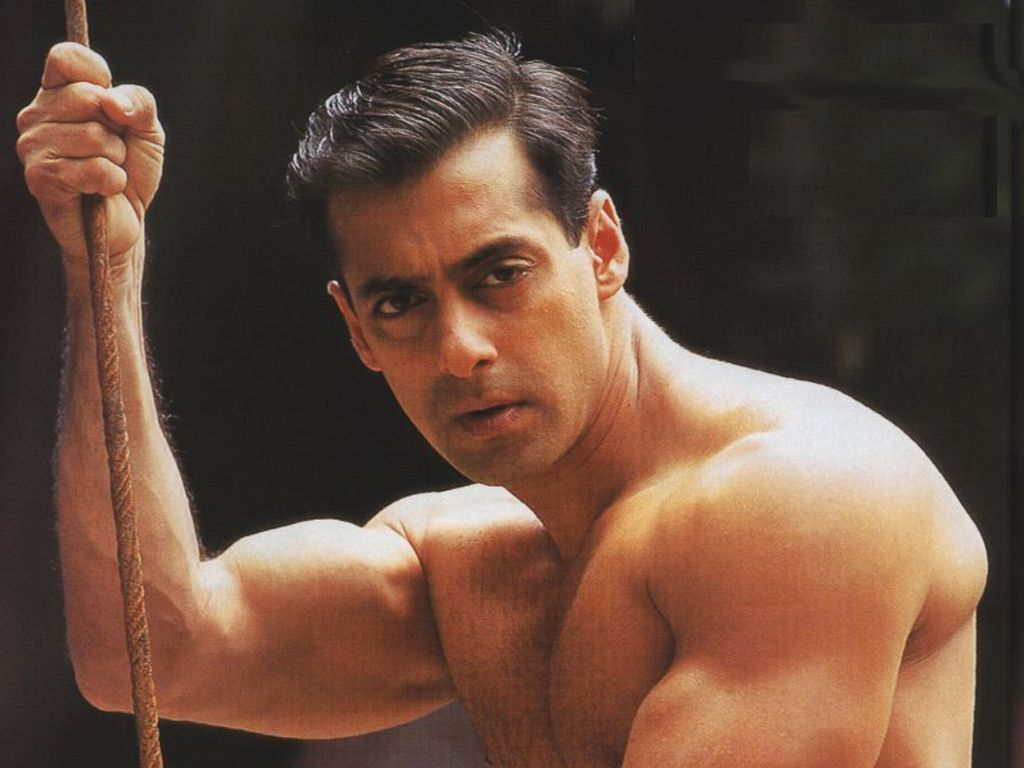Bollywood actors body you — photo 7